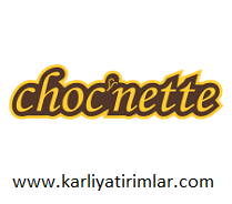 chocnette-cikolata-selalesi-karliyatirimlar