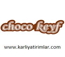 chocokeyf-cikolata-selalesi-karliyatirimlar