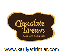 chocolate-dream-cikolata-selalesi