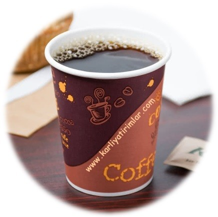 vending kahve coffee