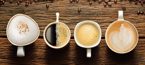 cafe acmak karli yatirimlar