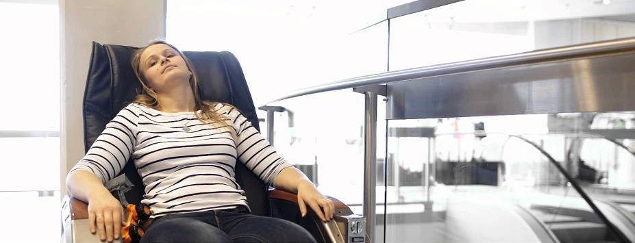 masaj koltugu avm yatirimi