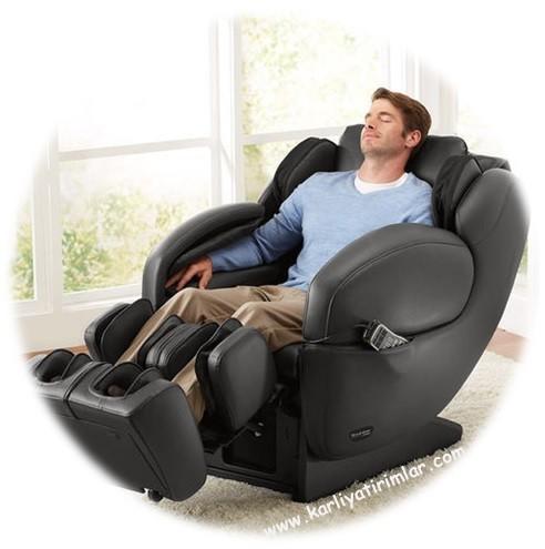 masaj koltugu yatirimi