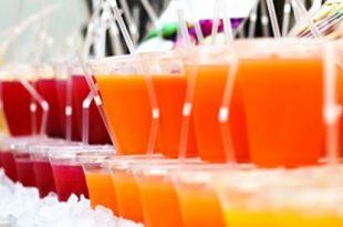 meyve suyu isi karlı yatırımlar