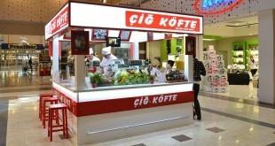cig kofte bayilik franchise