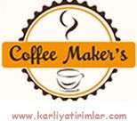 coffee makers karli yatirimlar