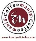coffee mania karli yatirimlar