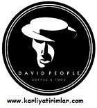 david people karli yatirimlar