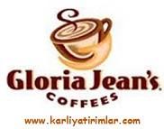 gloria jeans coffees karli yatirimlar