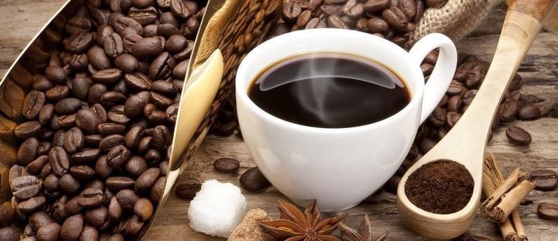 kahve bayilik karli yatirimlar
