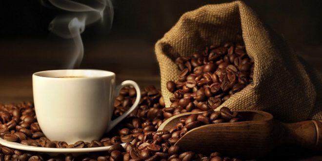 kahve franchise karli yatirimlar