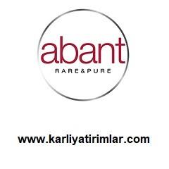 abant-su-bayilik-franchise-karliyatirimlar.com