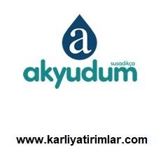 akyudum-su-bayilik-franchise-karliyatirimlar.com