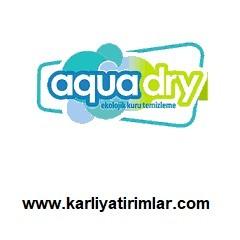 aquadry-kuru-temizleme-bayilik