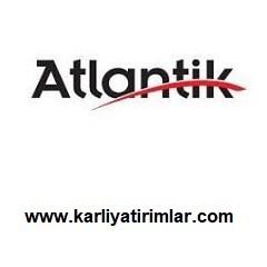 atlantik-kuru-temizleme-makinalari-karliyatirimlar.com