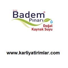 badempinar-su-bayilik-franchise-karliyatirimlar.com