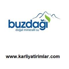 buzdagi-su-bayilik-franchise-karliyatirimlar.com