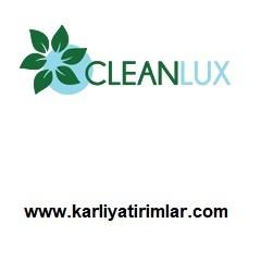 cleanlux-kuru-temizleme-bayilik