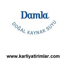 damla-su-bayilik-franchise-karliyatirimlar.com