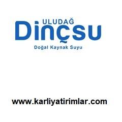 dincsu-su-bayilik-franchise-karliyatirimlar.com