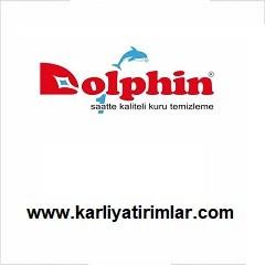 dolphin-kuru-temizleme-bayilik