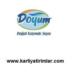 doyum-su-bayilik-franchise-karliyatirimlar.com