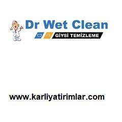drwetclean-kuru-temizleme-bayilik
