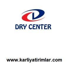 drycenter-kuru-temizleme-bayilik