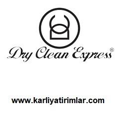 drycleanexpress-kuru-temizleme-bayilik