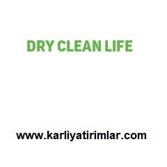 drycleanlife-kuru-temizleme-bayilik-franchise