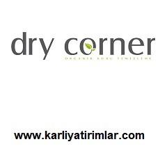 drycorner-kuru-temizleme-bayilik