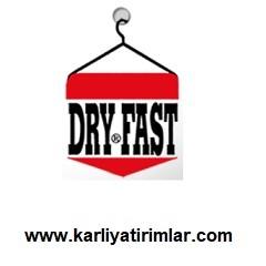 dryfast-kuru-temizleme-bayilik