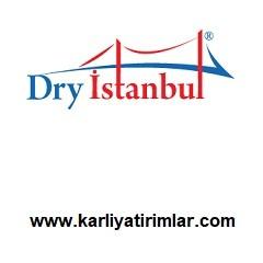 dryistanbul-kuru-temizleme-bayilik