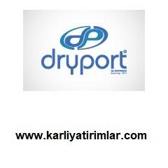 dryport-kuru-temizleme-bayilik