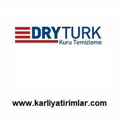 dryturk-kuru-temizleme-bayilik-franchise