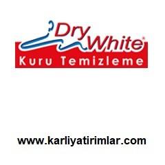drywhite-kuru-temizleme-bayilik