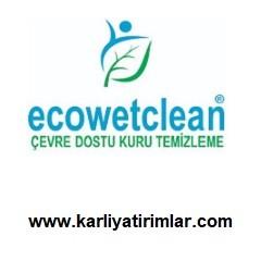 ecowetclean-kuru-temizleme-bayilik-franchise