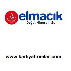 elmacik-su-bayilik-franchise-karliyatirimlar.com