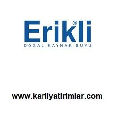 erikli-su-bayilik-franchise-karliyatirimlar.com