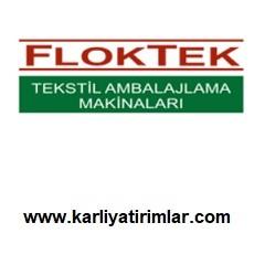 floktek-tekstil-ambalaj-makinalari-karliyatirimlar.com