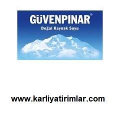 guvenpinar-su-bayilik-franchise-karliyatirimlar.com