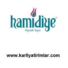 hamidiye-su-bayilik-franchise-karliyatirimlar.com
