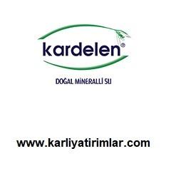 kardelen-su-bayilik-franchise-karliyatirimlar.com