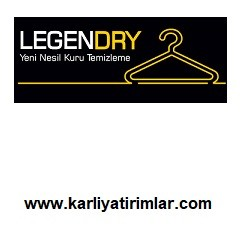 legendry-kuru-temizleme-bayilik-karliyatirimlar.com