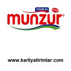 munzur-su-bayilik-franchise-karliyatirimlar.com