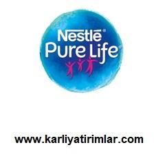 nestle-su-bayilik-franchise-karliyatirimlar.com