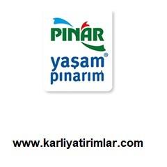 pinar-su-bayilik-franchise-karliyatirimlar.com