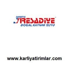resadiye-su-bayilik-franchise-karliyatirimlar.com