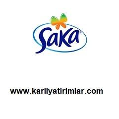 saka-su-bayilik-franchise-karliyatirimlar.com