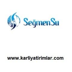 segmen-su-bayilik-franchise-karliyatirimlar.com